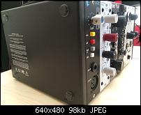 NAMM: Aphex USB 500 Rack-fr_236_size640.jpg