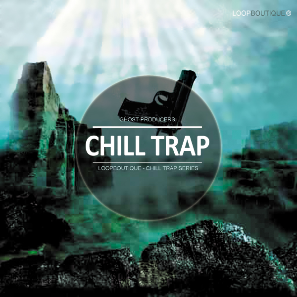 Loopboutique releases 39 chill trap 39 sample pack gearslutz for Future garage sample pack