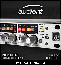 Audient ASP880 will be unveiled at Messe 2014-asp880-fb-wall-preview.png
