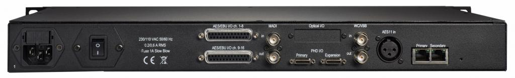 https://www.gearslutz.com/board/attachments/new-product-alert/387459d1393920605-dad-launch-dx32-digital-audio-bridge-madi-dante-protools-aes-dx32-rear.jpg