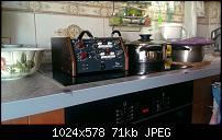 Heritage Audio announces TT-73 and DTT-73 tabletop units-hadtt73.jpg
