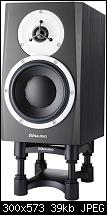 Messe 2014: Dynaudio intros new BM mkIII & BMS II series monitors-dynaudio_bm5-mkiii_thumb.jpg