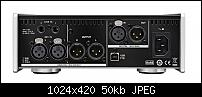 Messe 2014: Tascam UH-7000 - High-end USB audio interface-uh-7000_rear.jpg