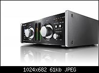Messe 2014: Tascam UH-7000 - High-end USB audio interface-uh-7000_right.jpg