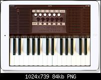 Chord Organ for iPad released today on the iOS App Store-chordorgan-ipadair-white-ds-402x.jpg