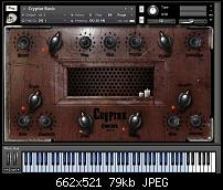"FREE: Atom Hub ""CRYPTAR"" for Kontakt 5-cryptar-printscreen.jpg"