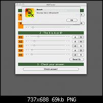Launch of Pono-screen-shot-2014-04-02-10.52.01-pm.png
