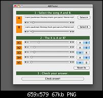 Launch of Pono-screen-shot-2014-04-02-10.52.19-pm.png