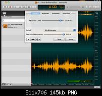 Launch of Pono-screen-shot-2014-04-02-11.38.43-pm.png