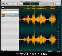 Launch of Pono-screen-shot-2014-04-02-11.39.31-pm.png