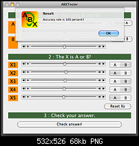Launch of Pono-screen-shot-2014-04-02-11.45.06-pm.png