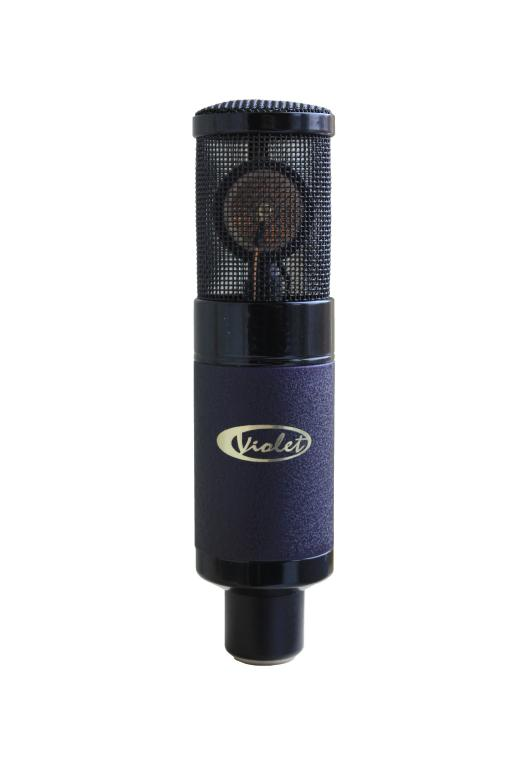 gearslutz violet design announces the atomic low cost condenser microphone. Black Bedroom Furniture Sets. Home Design Ideas