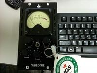 IGS TubeCore 500 tube mu compressor-0505041316.jpg