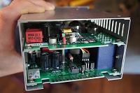 IGS TubeCore 500 tube mu compressor-dsc02782.jpg