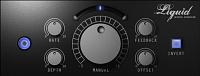 Audio Damage Liquid through-zero flanger...-liquid_ss.jpg