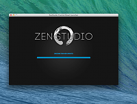 Antelope Announces Zen Studio (complete interface solution) now shipping-screen-shot-2014-06-22-4.38.02-pm.png