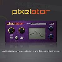 Joey Sturgis Pixelator Plugin-image_4462.jpg