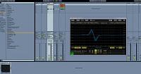 NUGEN Audio announces SEQ-S, a high-fidelity, linear-phase equalizer-nugen-test.jpg