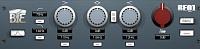 BTE Audio BEQ1(Neve 1073 EQ) and PEQ1(Pultec), any good?-beq1.jpg