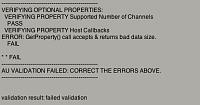 DDMF 6144 vst/au eq-6144-32-bit-validation.png