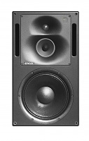 Genelec Now Shipping 1237A and 1238A Three-way Smart Active Monitors-1237a.jpg