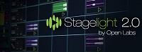 Open labs releases stagelight 2.0-10455424_729880450384248_3460577121700523279_n.jpg