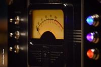 Retro Instruments OP-6 - Portable Microphone Amplifier-newprod.jpg