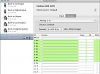 DDMF 6144 vst/au eq-mavericks-integer.png