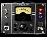 Retro Instruments OP-6 - Portable Microphone Amplifier-retroop6black.jpg