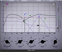 Vladg/Sound releases Nova-67P - Parallel Parametric EQ & Compressor-nova-dens-skin.png