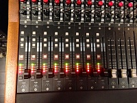 Trident Audio Shows New 88 Console - Now Shipping!-trimixmetalwork.jpg