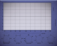Vladg/Sound releases Nova-67P - Parallel Parametric EQ & Compressor-bmp00100.png