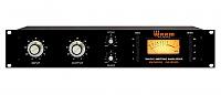 Warm Audio WA76 Limiting Amplifier!!-wa76-white-background.jpg
