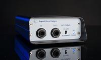 NAMM 2015: Rupert Neve Designs announces RNDI: Active Transformer Direct Interface-rndi-031.jpg