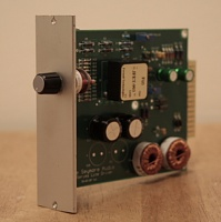 So I decided to start my own little company...-audio-throttle-smallest.jpg