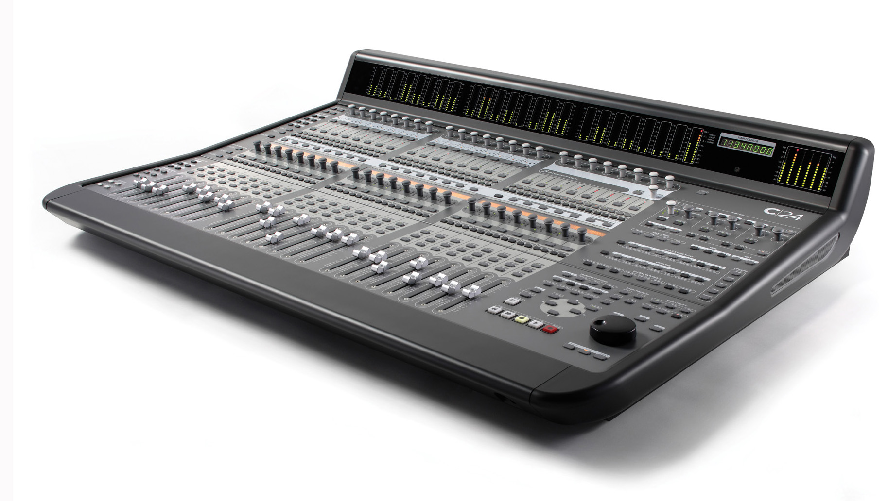 AVID CEO must go? Can we as the consumers/users of Pro Tools