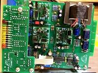 CAPI FC526 500 Series Compressor-10898282_1034752579884457_1917699267774262417_n.jpg