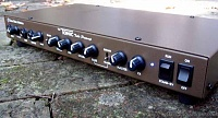 the Tonic Tube Preamp-tonic-front.jpg
