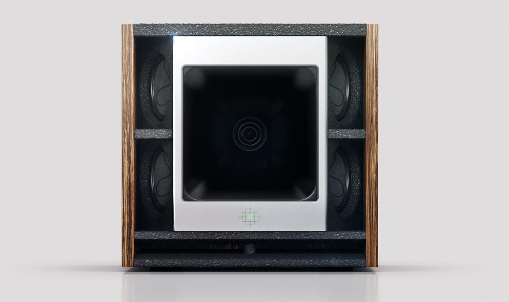 449331d1423573859-square-audio-new-compa