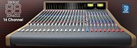 Trident Audio Shows New 88 Console - Now Shipping!-88console16_v02_r1_c1.jpg
