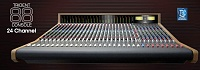Trident Audio Shows New 88 Console - Now Shipping!-88console16_up_v02_r1_c1.jpg