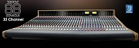 Trident Audio Shows New 88 Console - Now Shipping!-88console32_up_v02_r1_c1.jpg