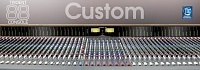 Trident Audio Shows New 88 Console - Now Shipping!-88console40_up_v02_r1_c1.jpg