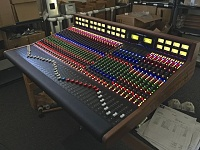 Trident Audio Shows New 88 Console - Now Shipping!-img-lit_2873.jpg
