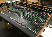 Trident Audio Shows New 88 Console - Now Shipping!-img_2870.jpg