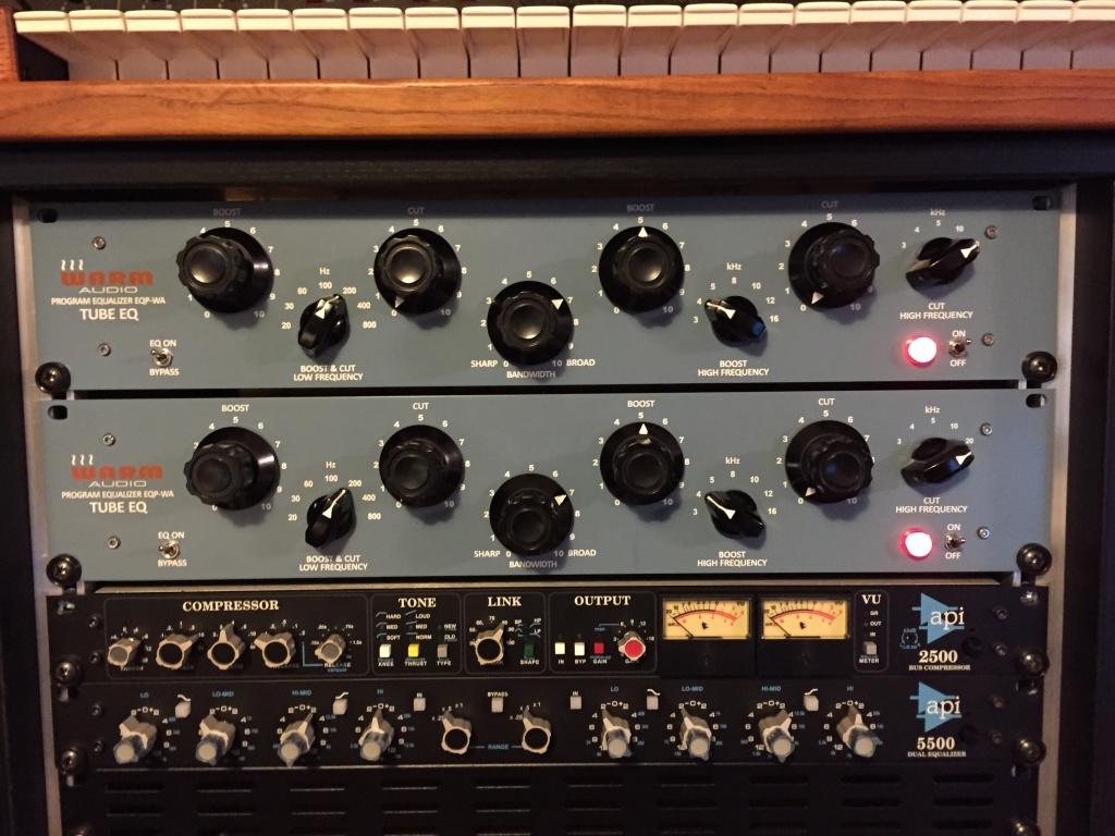 Warm Audio Eqp Wa : warm audio eqp wa pultec style eq page 21 gearslutz pro audio community ~ Vivirlamusica.com Haus und Dekorationen
