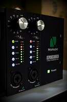 WesAudio DUE-PRE 500 series preamp-dsc_0226_1.jpg