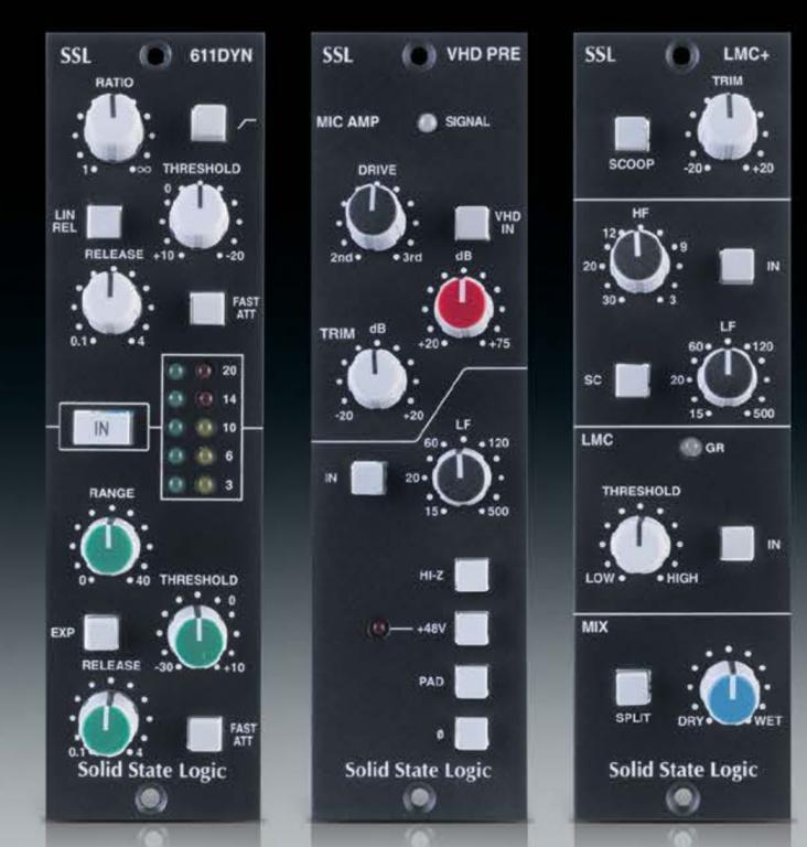 gearslutz pro audio community view single post musikmesse 2015 solid state logic ssl lmc. Black Bedroom Furniture Sets. Home Design Ideas
