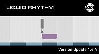 WaveDNA releases Liquid Rhythm (1.4.4)-unnamed-1-.jpg