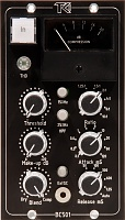 TK Audio Releases BC501 - Powerful New 500 Series Compressor (Available Now)-unnamed.jpg